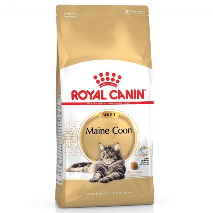 Canvit Nutrimin пищевая добавка для собак 230г