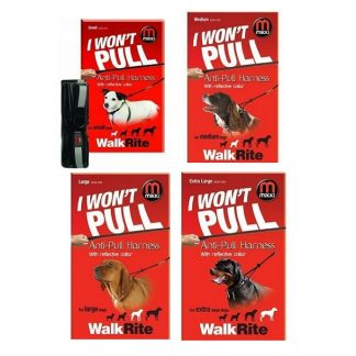 Anti-Pull